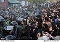 2011 attack on the British Embassy in Iran 54.jpg