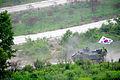 2012년 6월 통합화력전투훈련 (34) (7459143076).jpg