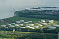 2012-05-13 Nordsee-Luftbilder DSCF8606.jpg