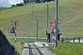 2012-08-16 13-08-21 Switzerland Canton de Vaud Flendruz.JPG