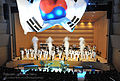 2012. 11. 해군 창설 67주년 축하순회 군악연주회 Rep. of Korea Navy Navy Symphonic Concert Commemorating 67th Anniversary of R.O.K. Navy (8201130663).jpg