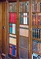 20120306210DR Waldenburg Schloß Bibliothek.jpg