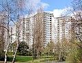 20120407015DR Berlin-Reinickendorf Märkisches Viertel.jpg