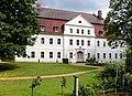 20120609205DR Gröditz (Weißenberg) Rittergut Schloß.jpg