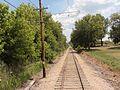 20120707 01 Illinois Railway Museum. (8561313337).jpg