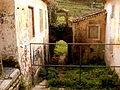 20121027 0811 Sintra 34.jpg