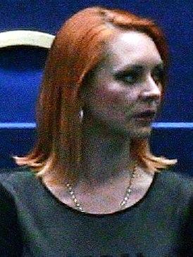 2012 Марина Анисина.JPG