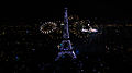 2012 Fireworks on Eiffel Tower 32.jpg