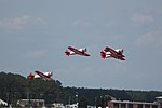 2012 MCAS Cherry Point Air Show May 5 120505-M-QB428-204.jpg