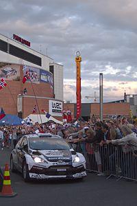 2012 Rally Finland podium 07.jpg