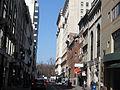 2012 TemplePl Boston Massachusetts 4742.jpg