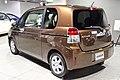2012 Toyota Spade 02.jpg