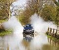 2012 flooding in Nether Heyford.jpg