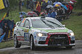 2012 rallye deutschland by 2eight dsc4890.jpg
