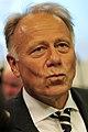 2013-01-20-niedersachsenwahl-002.jpg