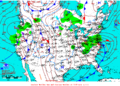 2013-03-06 Surface Weather Map NOAA.png