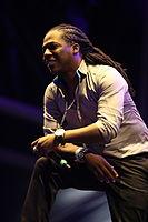 2013-08-23 Chiemsee Reggae Summer - T.O.K. et al. 4099.JPG