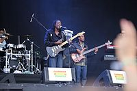 2013-08-25 Chiemsee Reggae Summer - Alborosie & The Shengen Clan 6101.JPG
