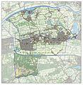 2013-Top33-gem-Heusden.jpg