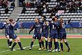 20130113 - PSG-Montpellier 026.jpg