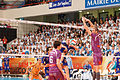 20130330 - Tours Volley-Ball - Spacer's Toulouse Volley - 12.jpg