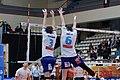 20130330 - Vendée Volley-Ball Club Herbretais - Foyer Laïque Saint-Quentin Volley-Ball - 024.jpg
