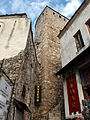 20130606 Mostar 101.jpg