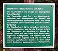 20130831030DR Kleinnaundorf (Freital) Kaitzbachquelle.jpg