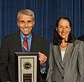 2013 ASCO Award (16616175248).jpg