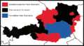2013 Austrian Legislative Elections Map in German.png
