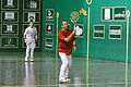 2013 Basque Pelota World Cup - Frontenis - France vs Spain 45.jpg