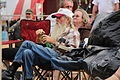 2013 Galax Old Fiddlers' Convention (9474241875).jpg