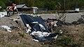 2013 Midwest flooding 130422-Z-XO647-022.jpg