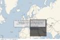 2013 OpenDataCity Handelsblatt-Data NSA Stasi ZoomOut.png