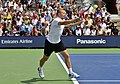 2013 US Open (Tennis) - Qualifying Round - Andrey Gobulev (9695837559).jpg