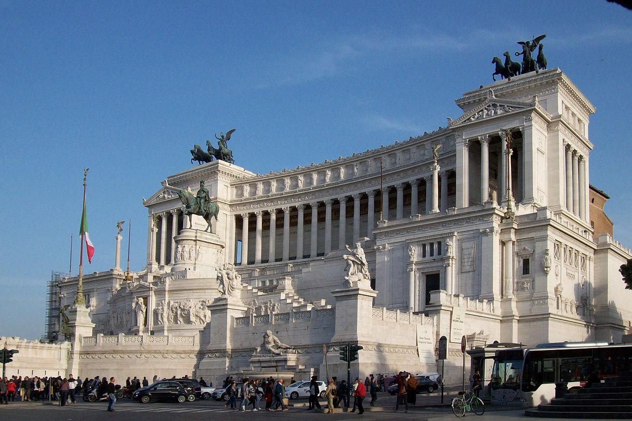 2014-03-29 Altare della Patria.jpg