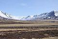 2014-04-29 13-49-48 Iceland - Hofsós Hofsós.JPG