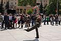 2014-05-09 Flickr 6733 (15129632684).jpg