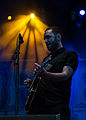 2014-06-05 Vainstream Dropkick Murphys 12.jpg
