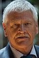 2014-07-01-Europaparlament Udo Voigt by Olaf Kosinsky -28 (3).jpg