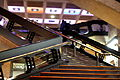 2014-08 stairs in Barbican centre.JPG