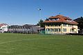 2014-Steffisburg-Schulhaus-Erlen.jpg