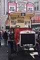 2014-Year-of-the-Bus-Cavalcade--DSCF1484 (14480742195).jpg