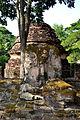 201401021034c (Hartmann Linge) Sukhothai Do Or.jpg