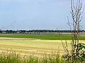 20140520 Noordoostpolder.jpg