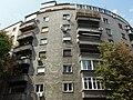 20140816 București 050.jpg