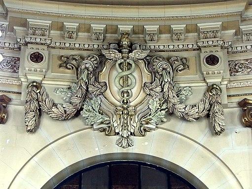 20140818 București 081