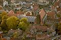 20141101 Jesuitenkirche und -kolleg, Coesfeld (07332).jpg