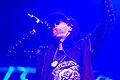 2014333211648 2014-11-29 Sunshine Live - Die 90er Live on Stage - Sven - 1D X - 0197 - DV3P5196 mod.jpg