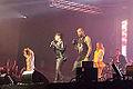 2014333214401 2014-11-29 Sunshine Live - Die 90er Live on Stage - Sven - 5D MK II - 0216 - IMG 2625 mod.jpg